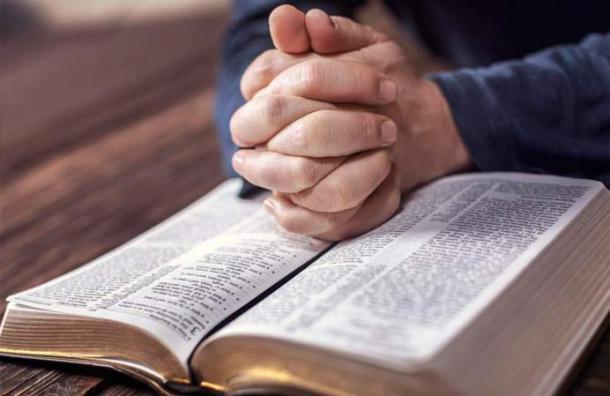 Betekenis van kleuren in de Bijbel