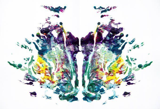 Kleurenpsychologie: de emotionele effecten van kleuren