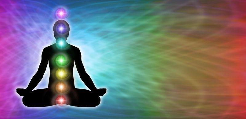 colores espirituales